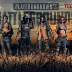 Download PUBG GFX for Android & IOS {Latest Version} 2020
