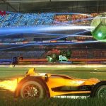 Rocket League Settings, Sensitivity & Control Setup (2020)