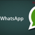 Download GBWhatsApp APK {2021} for Android & IOS